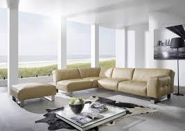comment nettoyer un canapé délicieux comment nettoyer un canapé en cuir beige modèle