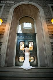 wedding arches montreal 188 best wedding photography images on wedding styles
