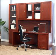 Black Computer Armoire Modern Office Armoire Black Jewelry Office Furniture Desks Modern