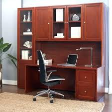 Modern Desk Armoire Modern Office Armoire Black Jewelry Office Furniture Desks Modern