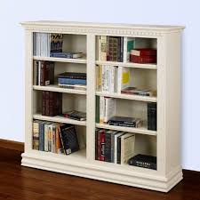 Bookcase 12 Inches Wide Awesome Living Rooms The Amazing Along With Interesting 12 Inch
