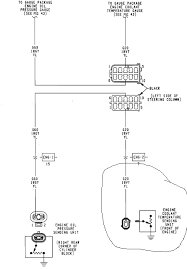 diagrams 544615 jeep yj tail light wiring diagrams online u2013 jeep
