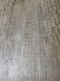bernard lumber and home center products flooring