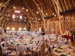 wedding venues az byo at these arizona wedding venues