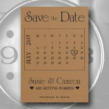 rustic save the date save the date calendar europe tripsleep co
