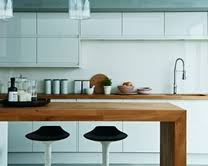 advice u0026 inspiration plan your dream kitchen howdens joinery