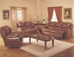 Furniture Furniture Stores In Phoenix Mesa Scottsdale Tempe
