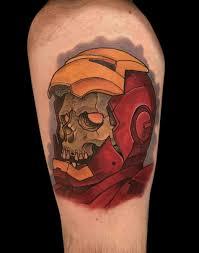 tattoos for tree badass tattoos tatting