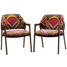 Ikat Armchair 87 Best Chaira And More Images On Pinterest Lounge Chairs