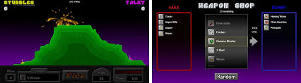 pocket tanks deluxe apk pocket tanks apk version 2 3 1 blitwise ptankshd