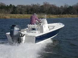 tuppens marine new and used boat sales palm beach county florida