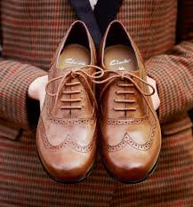 womens brown leather boots sale best 25 oxford shoes ideas on oxfords s