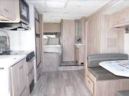the rv corral thervcorral twitter