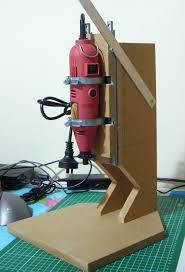 Diy Drill Press Table by Pdf Drill Press Jig Plans Plans Diy Free Woodworking Plans Privacy