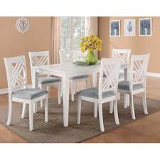 dining room brooklyn the furniture warehouse beautiful home furnishings at affordable