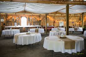 Wedding Gift Table Ideas Curtis Sarah A Rustic Barn Wedding With An Up Themed Gift Table