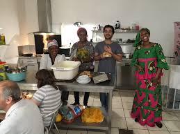 cuisine collective la cuisine collective la cuisine collective de granby with la