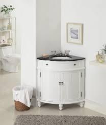 31 Bathroom Vanity by Bathroom 31 Sublime Corner Bathroom Vanity In Triangle