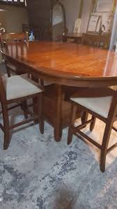 dining room sets houston tx cute dining room chairs houston picture of living room charming