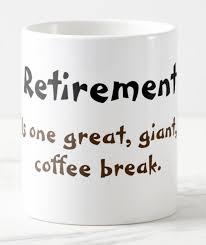 Funny Coffee Mugs Funny Coffee Mugs The Best Humorous Coffee Mugs