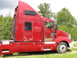2007 kenworth for sale used 2007 kenworth t600b for sale 1802