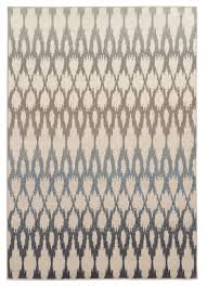 sphinx oriental weavers area rugs brentwood rugs 001h9 ivory