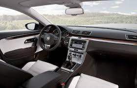 volkswagen jeep 2013 volkswagen cc saloon review 2012 2016 parkers