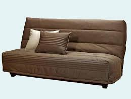 canap nancy magasin canape nancy magasins de canapes clic clac calvin couchage
