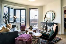 san francisco one bedroom apartments for rent san francisco ca apartments for rent realtor com
