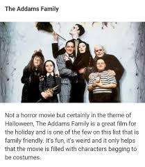 scariest movie to watch on halloween 18 good movies to watch on halloween album on imgur
