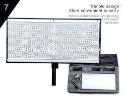 low budget lighting kit best professional video lighting kits on a budget led digital studio