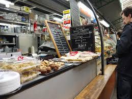 cuisine des 馥s 80 以身嗜法 法國迷航的瞬間j hallucine le marché des enfants