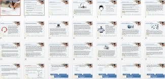 Landesk Service Desk Training A Guide Service Desk Concepts 28 Images Genel 171 Mustafa