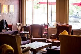 coffee shops you must visit in savannah savannah ga savannah com