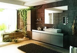 top bathroom designs the top inspirational bathroom designs