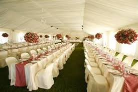 Marquee Chandeliers Draping And Chandeliers Muirheads Hiring Hamblins Catering