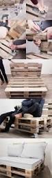 uncategorized kleine bed van pallets bauanleitung best 25 pallet
