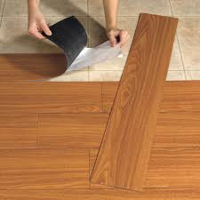 Laminate Floor Sticky After Cleaning How To Remove Glue From Sticky Tile Flooring U2014 John Robinson House