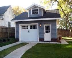 detached garage pool house plans bolukuk us