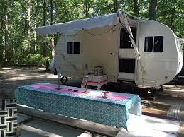 camper 47 riverside retro summer review camper