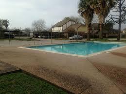 House For Sale In Houston Tx 77072 7821 Cook Rd Houston Tx 77072 Har Com