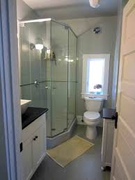 small bathroom designs with shower stall tiling a small shower stall tiny room solutions bathroom plans very