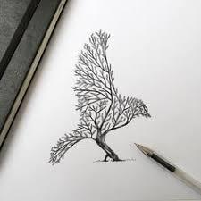 35 wonderful ideas for bird tree bird and create