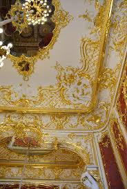 Baroque Ceiling by 714 Best Tromploil Images On Pinterest Ceiling Design Rococo