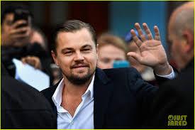Leonardo Dicaprio Home by Leonardo Dicaprio Please Read First Post Prior To Posting