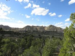 Acreages For Sale by Chama New Mexico Real Estate Country Homes Mountain Cabins