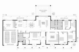 creating house plans 6 bedroom house plans nsw fresh creating single bedroom house