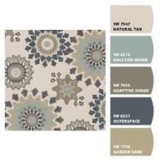 256 best paint colors images on pinterest colour palettes paint