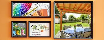 Home Design And Remodeling Show Discount Tickets Wbay Home U0026 Garden Show Resch Center