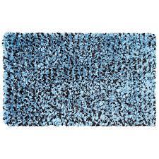 rugs u2013 150style